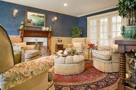 home decor english style kitchen design ideas white country