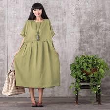 summer dress u2013 buykud