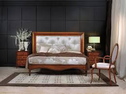Best Furniture Best Bedroom Furniture Furniture Design And Home Decoration 2017