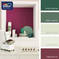 65 best dulux color pallets images on pinterest colors paint