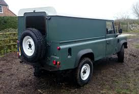used land rover defender 110 for sale second hand land rover defender defender 110 hard top for sale in