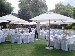 Wedding Arches To Hire Cape Town Outdoor Umbrella Rental For Functions And Weddings In Gauteng