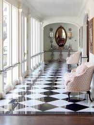 Dallas Marble Flooring Designs Hall Traditional With Harlequin Marble Floors In Bedroom