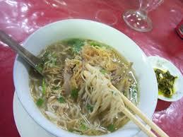 plats facile à cuisiner le canard du mékong cuisine birmane