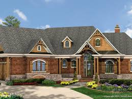 house plans with walk out basement 35 lake cabin plans with walkout basement walkers cottage house