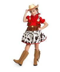 Cowgirl Halloween Costumes Cowboy Costume Western U0026 Halloween Costumes