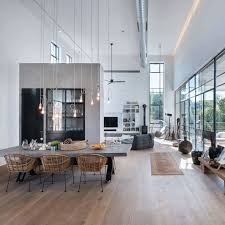 beautiful homes interior design 697 best interiors images on industrial house