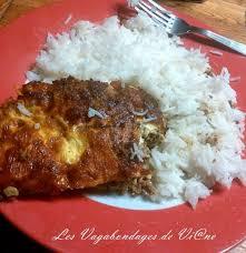 tendresse en cuisine bobotie du lesotho cuisine du sud de l afrique la tendresse en
