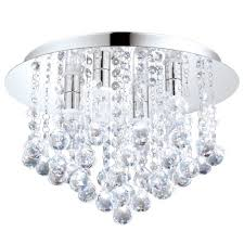 Led Bathroom Ceiling Light by Almonte Led Bathroom Ceiling Light 94878 The Lighting Superstore