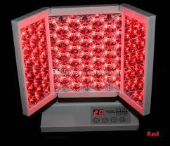 does at home red light therapy work home use mini led photon led light therapy machine led