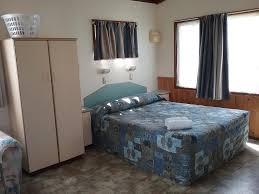 happy rooms campground secura lifestyle happy hallidays hallidays point