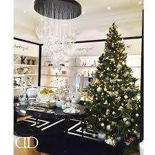 Fashion Home Decor 25 Best Contemporain Images On Pinterest Luxury Fashion Home