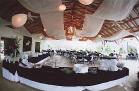 atlanta wedding venues inspirational wedding venues in atlanta ga b95 in pictures