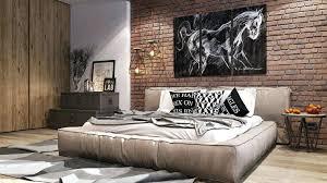 deco chambre design decoration chambre design daccoration chambre tate de lit