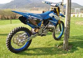 tm motocross bikes tm racing smr 125