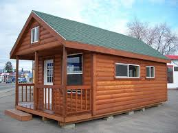 small house kits home depot cabin already built dsdesign