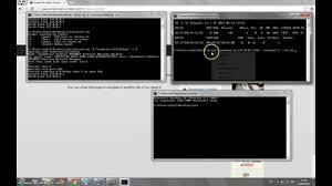 aircrack android aircrack ng windows 7