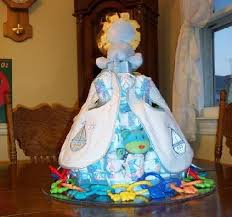 living room decorating ideas baby shower cake ideas and instructions