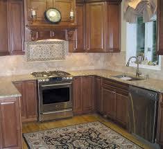 backsplash kitchen lowes home design