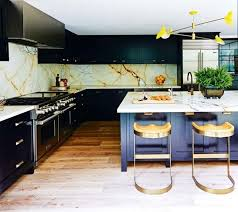 kitchen interior designer 612 best kitchen interior design decor and diy ideas images on