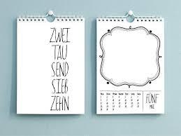 Kalender 2018 Gestalten 25 Einzigartige Fotokalender Ideen Auf Kalender Fotos
