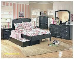 Bedroom Dresser Set Bed And Dresser Set Lovable King Bedroom Furniture Sets King