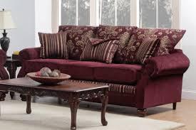 astoria grand henking standard sofa wayfair