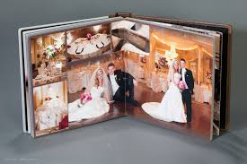 12x12 wedding album american photographers and wedding packages
