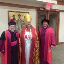 bishop halloween costume not another episcopal church blog clerical costumes too silly