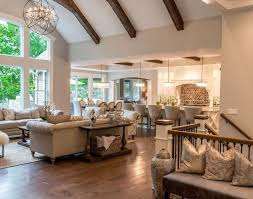 country living kitchen ideas living room living room ideas awesome country living room theme