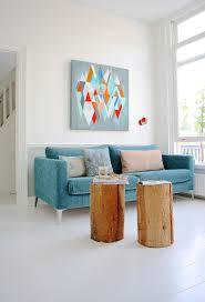 danish living room scandinavian living blog lighting ideas nordic room style ceiling