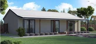 kit homes victoria over 30 years experience steel frame