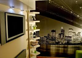 home decor post the u0027box u0027 room sweet fashion make up