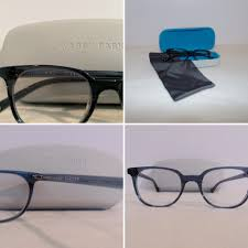 Unique Glasses by Warby Parker U2014 Gretchen U0027s Review