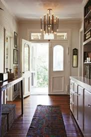 love this entry way and paint colors for the home pinterest