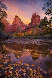 Zion National Park Thanksgiving 151 Best Autumn In Utah Images On Pinterest Beautiful Places
