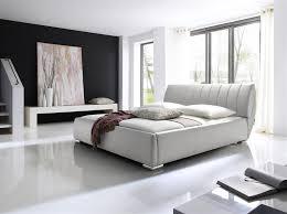 Schlafzimmer Betten Komforth E Betten 200 Cm Günstig Online Kaufen Real De
