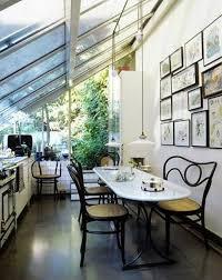 veranda cuisine veranda cuisine photo beautiful restaurant detail with veranda