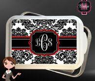 monogrammed serving dishes baking and serving dish custom personalized and monogrammed