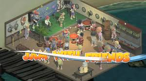 margaritaville cartoon margaritaville hd online free facebook game trailer iphone ipad