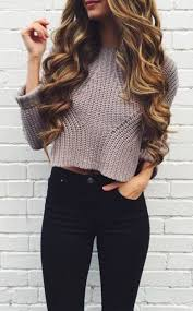 best 20 cute fall hairstyles ideas on pinterest fall hairstyles