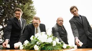 attire men what to wear to a funeral a guide for men s attire men health