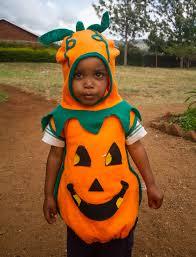 pumpkin costume halloween halloween u2013 rvcv part 3 u2013 tanzania amytravels