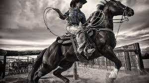 cowboy pictures gzsihai com