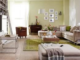 deko landhausstil wohnzimmer innenarchitektur kühles wohnzimmer im landhausstil dekorieren