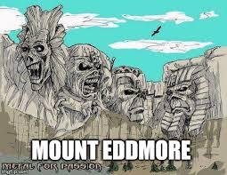 Iron Maiden Memes - tuesday s memes iron maiden 2loud2oldmusic