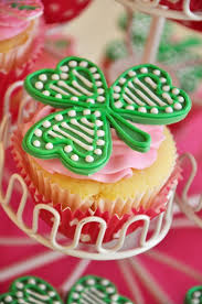 trends fantastic st s day catch my