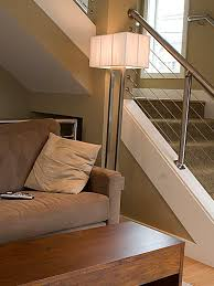best 25 indoor stair railing ideas on pinterest interior