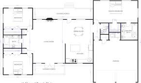 25 unique floor plans blueprints free house plans 61402