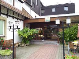 Kurhotel Bad Rodach Ferienwohnung Hoffmann Around Guides